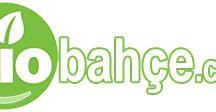 BioBahce.com / Bio Bahçe, doğal ve organik bir yaşam fikrinden doğmuştur. Yakın gelecekte doğal ve bio ürünlerimiz ile karşınızda olmayı planlıyoruz. Takipte kalınız...