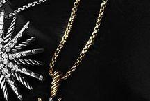 1Diamond Jewels