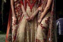 fashion I love / by Barbara Miller