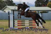 Lee Blayney photography / Just some photos I've done