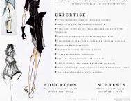 Fashion Curriculum