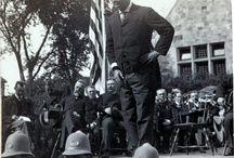 1900s (1900 - 1909)