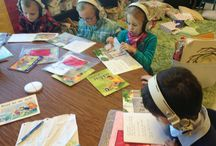 Guided Reading / by Austin Logan
