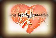 Pelis Beautychat