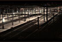 Fotografía Nocturna//night photography / Fotografía variada