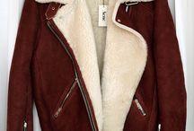 jacket & coat