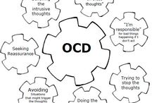 OCD-We are not alone! ❤