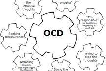 OCD / OCD Tips and hacks