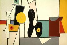 #art_pages_zham /Archile Gorky/