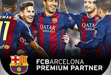 PES CLUB MANAGER APK + Data (OBB) File