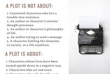 So you wanna write?