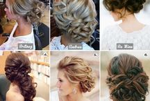 Style / Allemaal style's