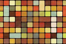 DESIGN • Mosaic