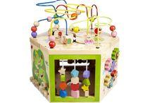 Children's Toys / kids