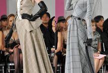 fashion...