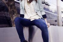 Chelsea Weiman/EPBookers / Styling: Lucia Marino Assistant: María Carla Zampedri Make up & Hair: Luciana Segovia Make Up & Hair Model: Chelsea Weiman for Epbookers Ph: Delfina Godio Fotografía