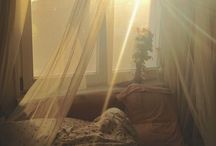 Relax / by M E L A C I N E M O O N