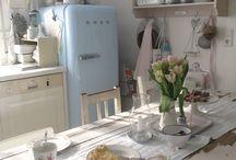 Kitchens - schöne Küche
