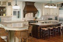 Home & Design Resources