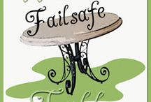 Failsafe / Food