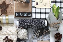 Dream home: Noel