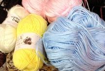 Crochet tips / Tips and ideas