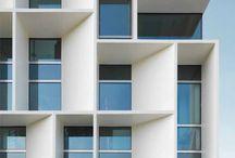 architecture 8