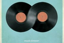 Music / was my first love