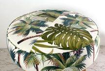 nice furniture / unusual design, ideas for furniture and home decor
