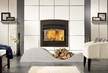Fireplace & Stove Tips / Blog articles giving tips & advice for maintaining your fireplace or stove.