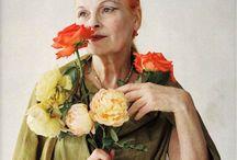Admire / by Cristine Rasmussen