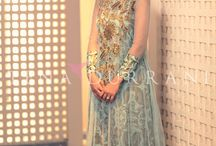 Tena Durrani Eid Collection 2015 / Tena Durrani's Eid Collection is now available for order at our Karachi studio and online on our estore http://www.tenadurrani.com/eid-collection-2015  For queries, orders and appointments kindly email at info@tenadurrani.com or contact +92 321 232 4600. View the whole collection at www.tenadurrani.com.