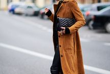 outfits, streetstyle