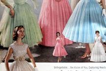 Prom, 1950