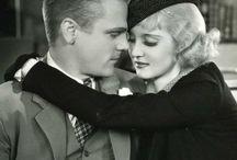 1930 : cinéma et divas