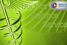 MEDICO LEGAL SERVICE / Medical service which provides the service to the people legally.It is used to help the patient to know about their treatment and they can question about their treatment.