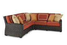 Outdoor Paradise / Outdoor furniture to create your own paradise...like home away from home / by Ross Furniture