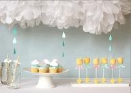 cakes / by Carolyn Shortt