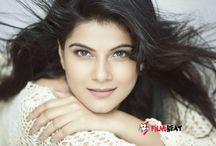Manisha Shree / Manisha Shree Best HD Wallpapers
