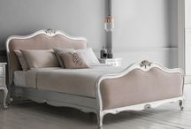 Bedroom Furniture / 0