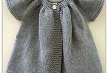 lana bimbi