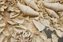 textury