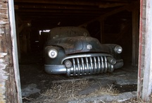 barnfinds