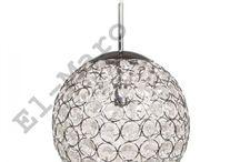 Lampy / Piękne lampy z naszej oferty