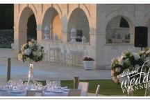 Exclusive white Masseria - Puglia