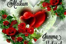 juhma mubarak