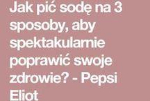 Pepsi Eliot