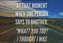 Motivational Quote / Get thrive with tremendous Motivational Quote. http://www.getthrive.com/