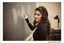 Teacher moodboard