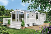2015 Holiday Homes / Willerby, Victory, Pemberton, ABI, Atlas & More....